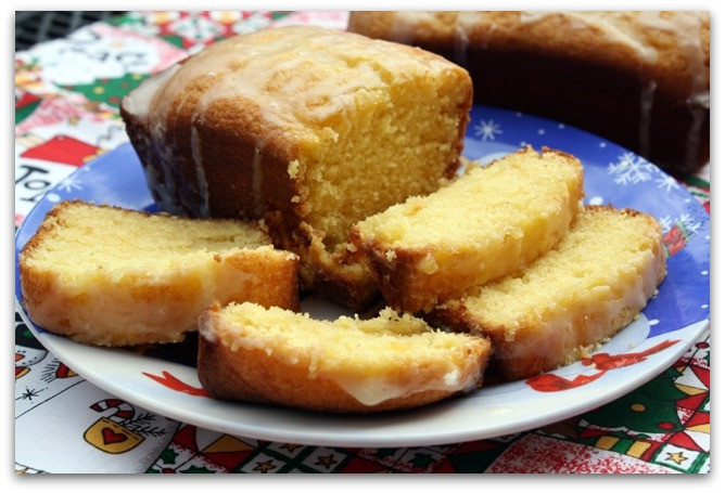 Christmas Quick Bread Recipes  Mommy s Kitchen Recipes From my Texas Kitchen Holiday