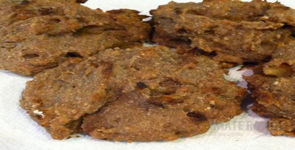 Christmas Rock Cookies  christmas rock cookies recipe