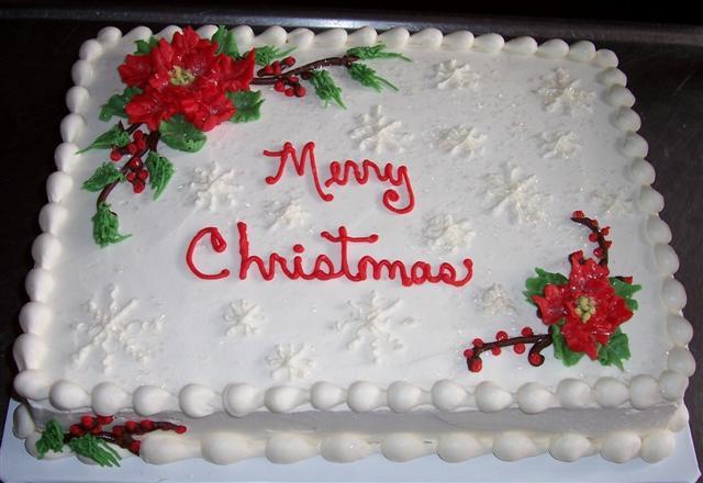 Christmas Sheet Cake Ideas  301 Moved Permanently