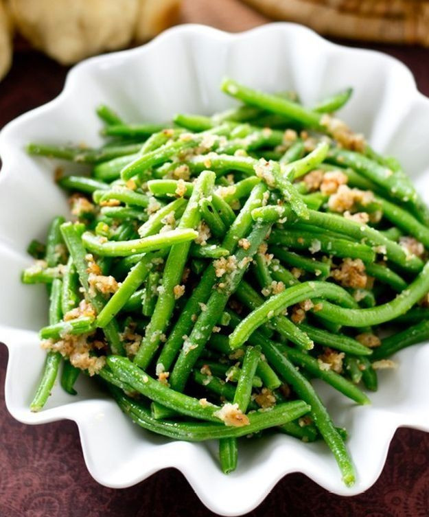 Christmas Side Dishes Pinterest  Best 25 Christmas side dishes ideas on Pinterest