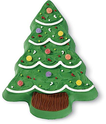 Christmas Tree Baking Pan  Wilton 2105 0070 Christmas Tree Cake Pan Home Garden