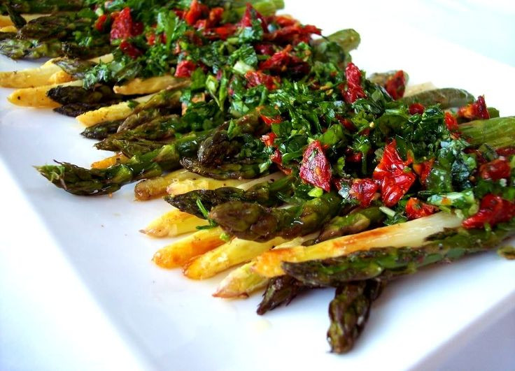 Christmas Veggies Side Dishes  52 best images about Ve able Side Dishes on Pinterest