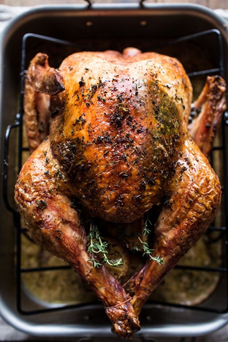 Cooking A Thanksgiving Turkey  Wood Fired Christmas Turkey The Stone Bake Oven pany