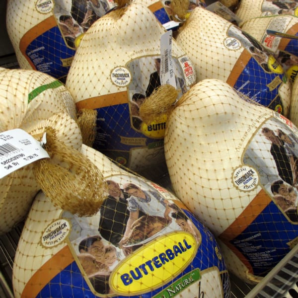 Costco Thanksgiving Turkey  Costco Turkey Prices 2015 Eat Like No e Else