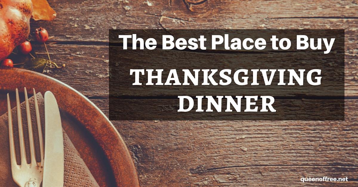 Cracker Barrel Thanksgiving Dinner To Go Price  To Go Thanksgiving Dinner Price parison