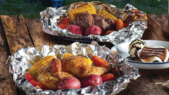 Cracker Barrel Thanksgiving Dinner To Go Price  Cracker Barrel Campfire S more Archives Chew Boom