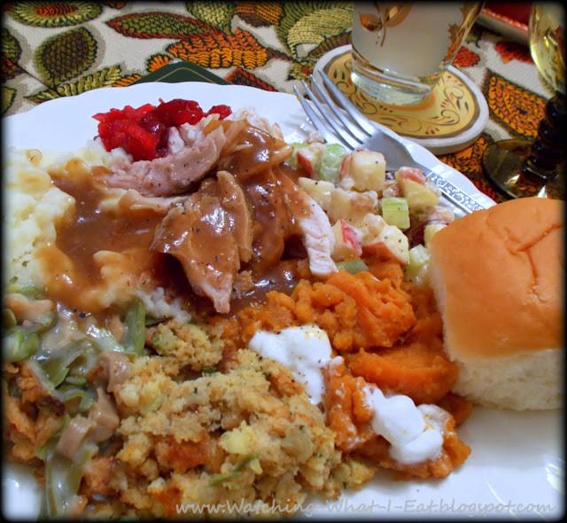 Cracker Barrel Thanksgiving Dinners  free Calories In Cracker Barrel Turkey Dinner filemega