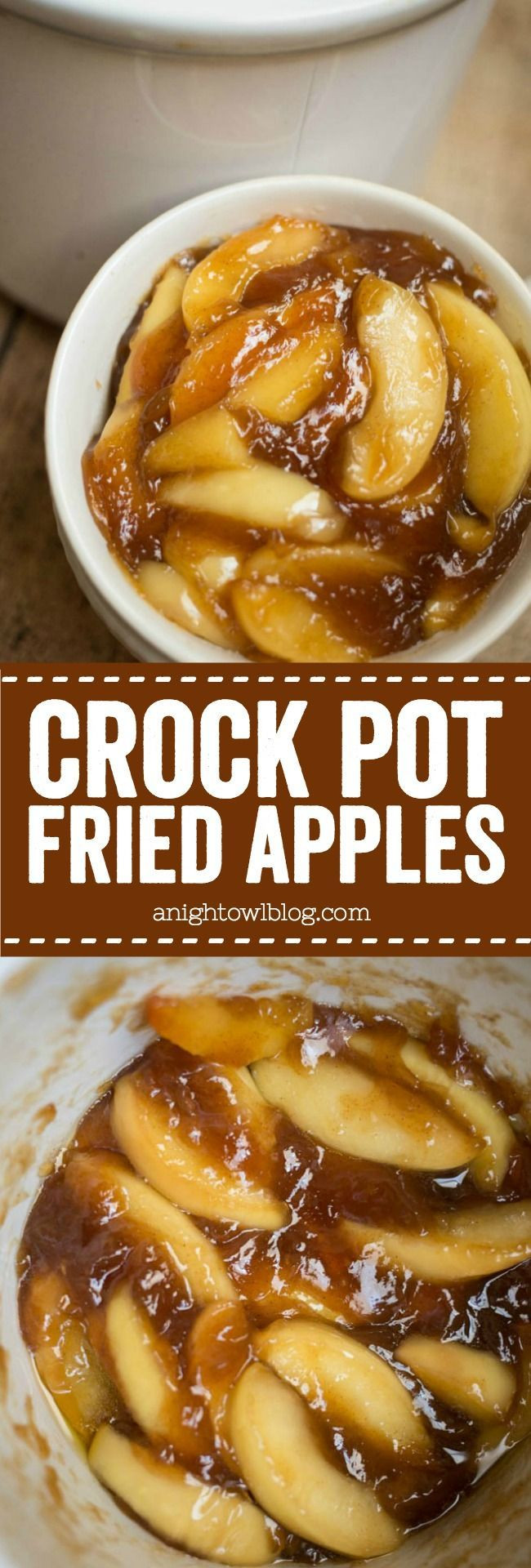 Crock Pot Thanksgiving Side Dishes  Best 25 Thanksgiving side dishes ideas on Pinterest