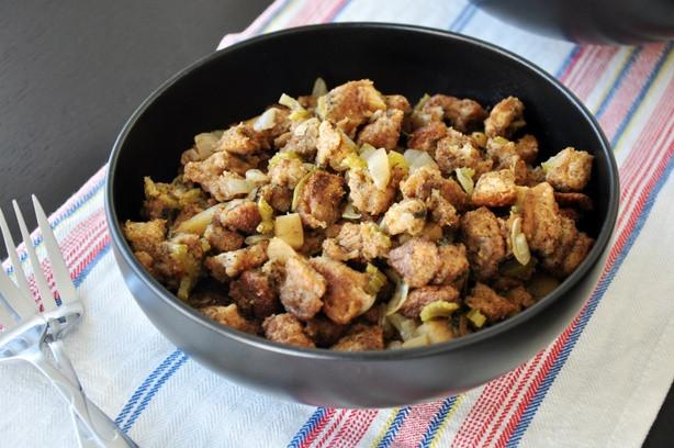 Crock Pot Thanksgiving Side Dishes  Chicken Rice Crock Pot Dish Recipe Food