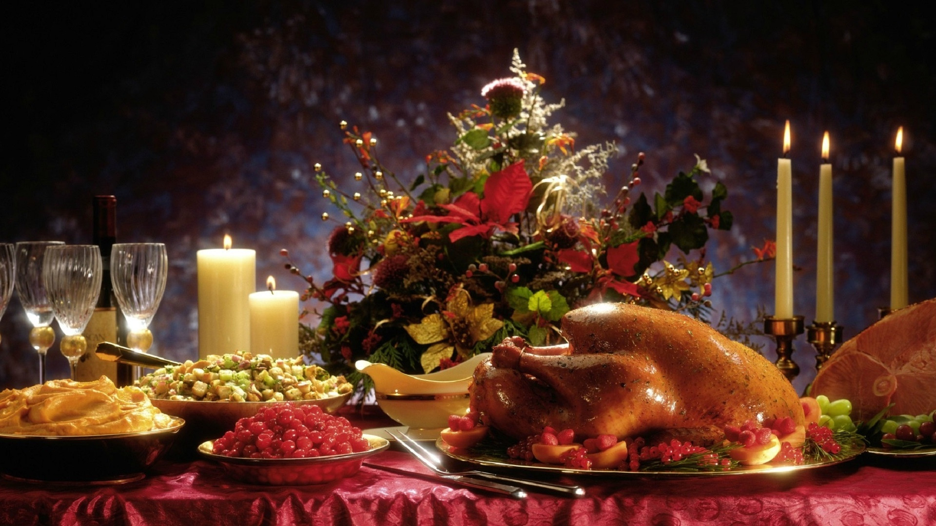 Cub Foods Thanksgiving Dinners  Thanksgiving Thanksgiving Day Food Dishes