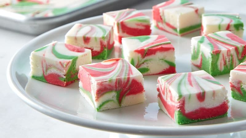 Desserts For Christmas  Traditional Christmas Can s You ll Want to Make