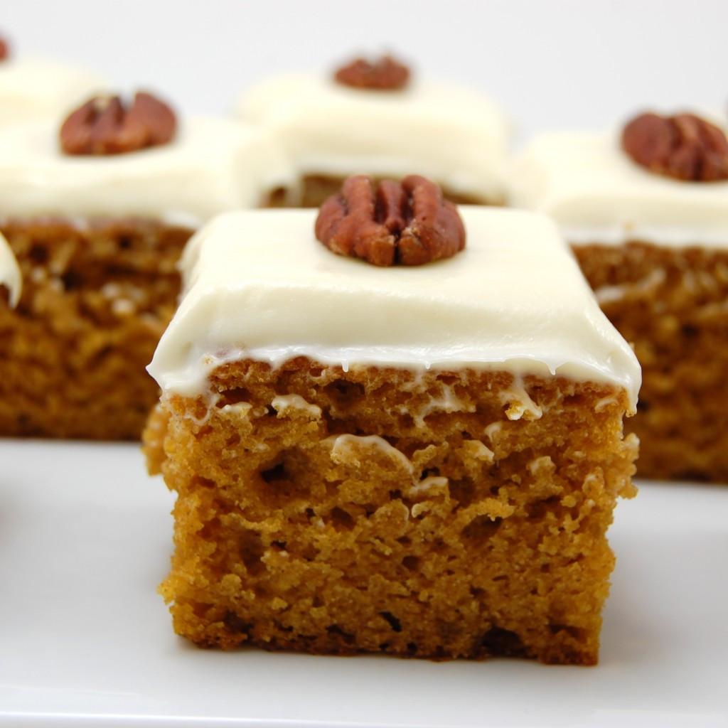 Desserts For Fall  Autumn Graphics Picture Autumn Desserts