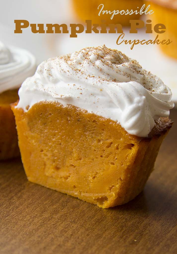 Desserts For Fall  Yummy Dessert Recipes for Fall