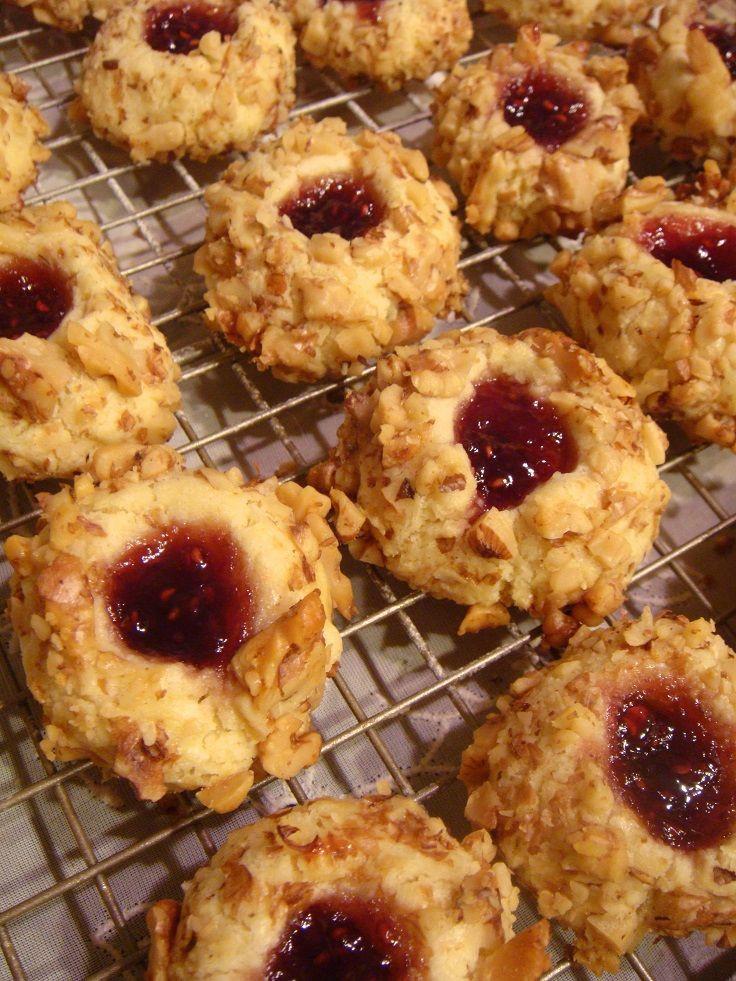 Diabetic Christmas Cookies Recipes  15 Diabetic Friendly Christmas Cookies Food