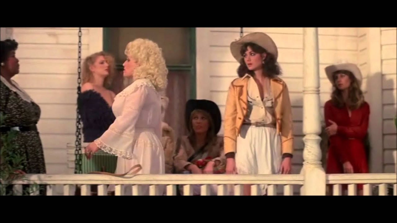 Dolly Parton Hard Candy Christmas Song  Dolly Parton Hard Candy Christmas Movie Version