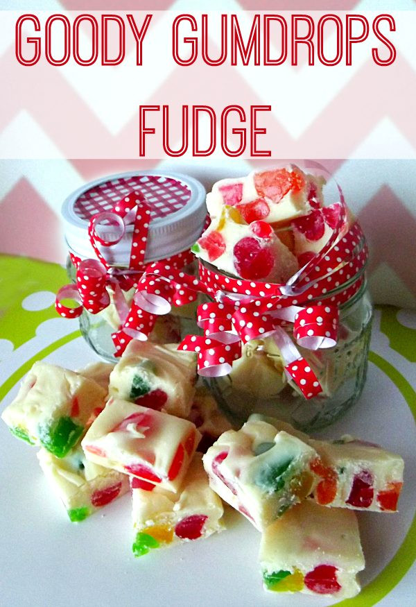 Easy Christmas Candy  Christmas candy recipes easy to make Mums Make Lists