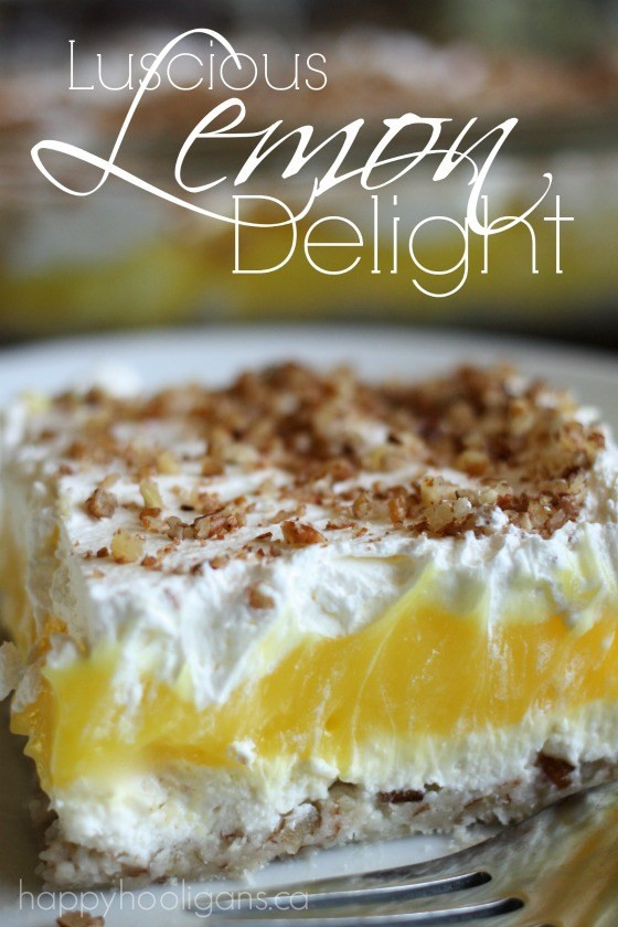 Easy Christmas Desserts For A Crowd  Over 21 Easy Desserts that Will Feed a Crowd Slab Pies