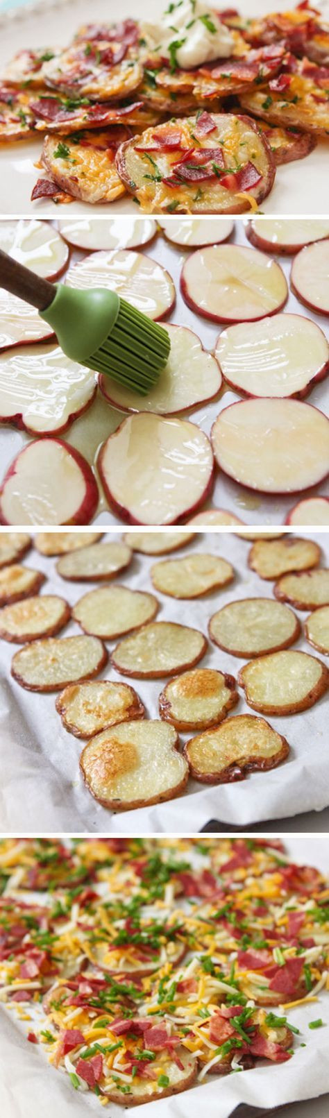 Easy Christmas Eve Appetizers  17 Best ideas about Christmas Eve Appetizers on Pinterest