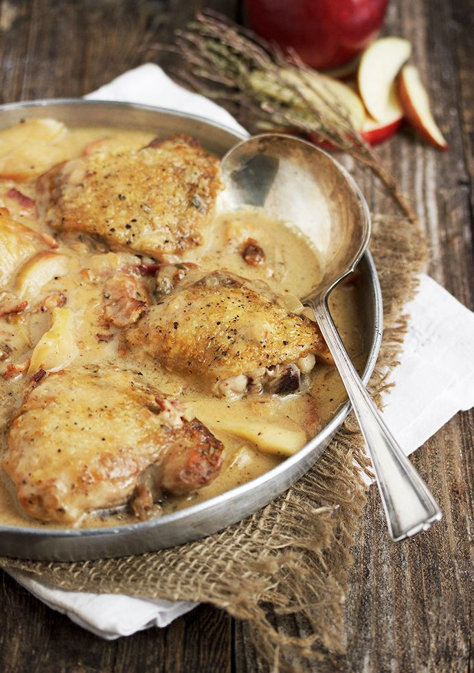 Easy Fall Dinner Recipe  17 best images about Fall Dinner Ideas on Pinterest