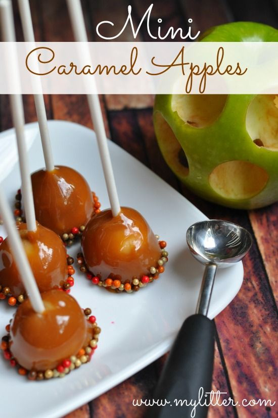 Easy Thanksgiving Desserts Pinterest  Thanksgiving Treats on Pinterest A selection of the best