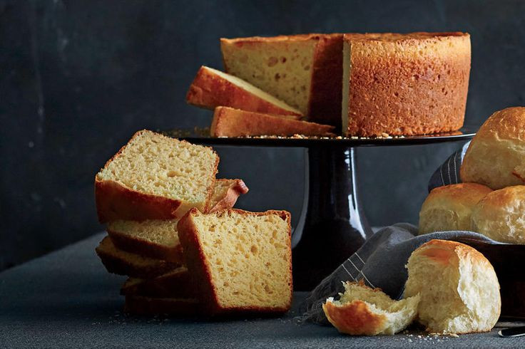 Fall Bread Recipes  17 Best images about Cakes Cakes & More Cakes on