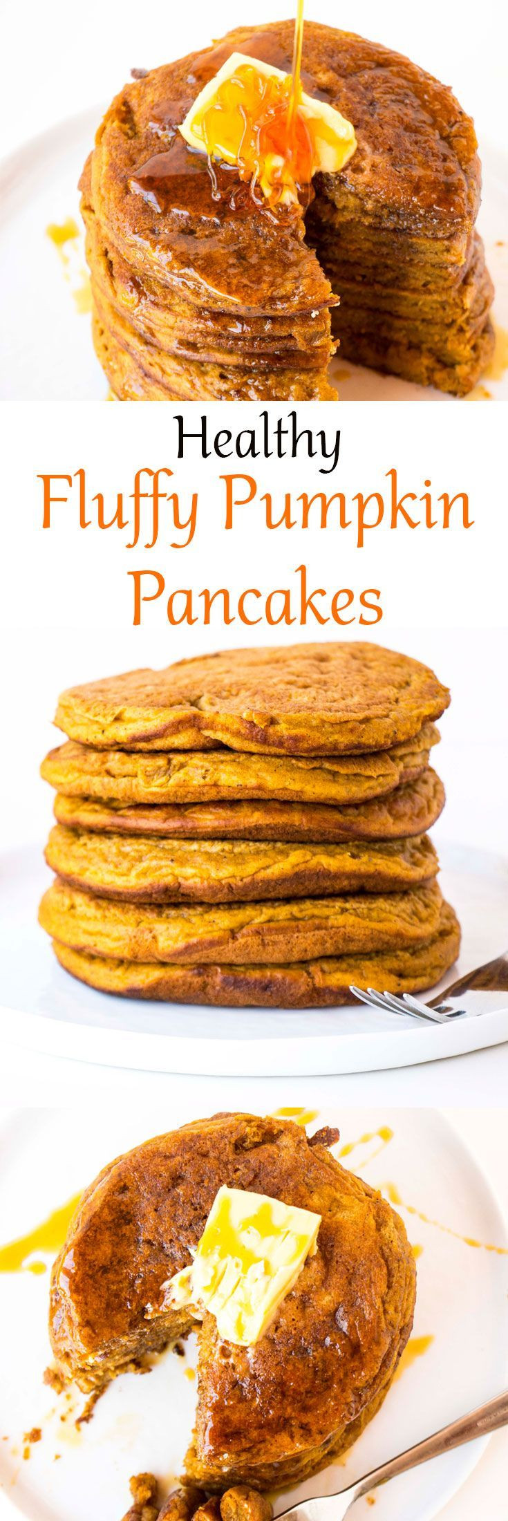 Fall Breakfast Recipe  17 Best ideas about Fall Breakfast on Pinterest