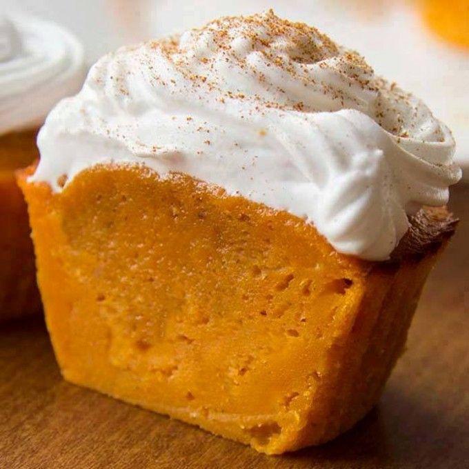 Fall Dessert Recipes  Fall dessert recipes Fall desserts and Pumpkin pie