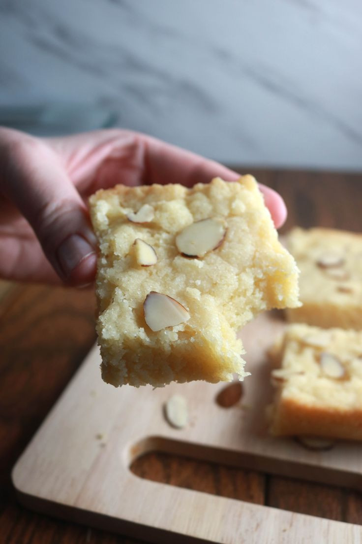Fall Desserts For A Crowd  25 best Desserts for a crowd ideas on Pinterest