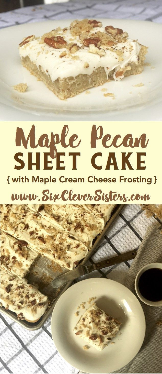 Fall Desserts For A Crowd  Best 25 Desserts for a crowd ideas on Pinterest