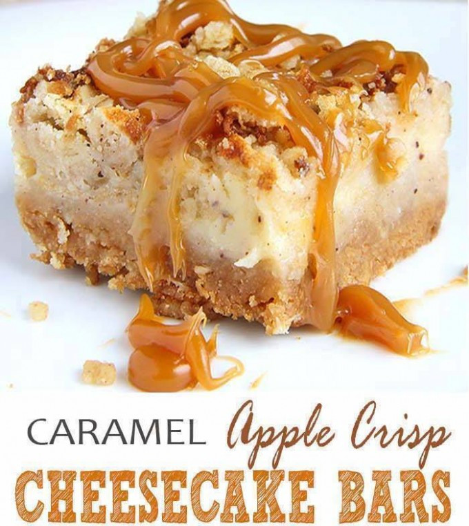 Fall Desserts Recipes  30 of the BEST Fall Dessert Recipes Kitchen Fun With My