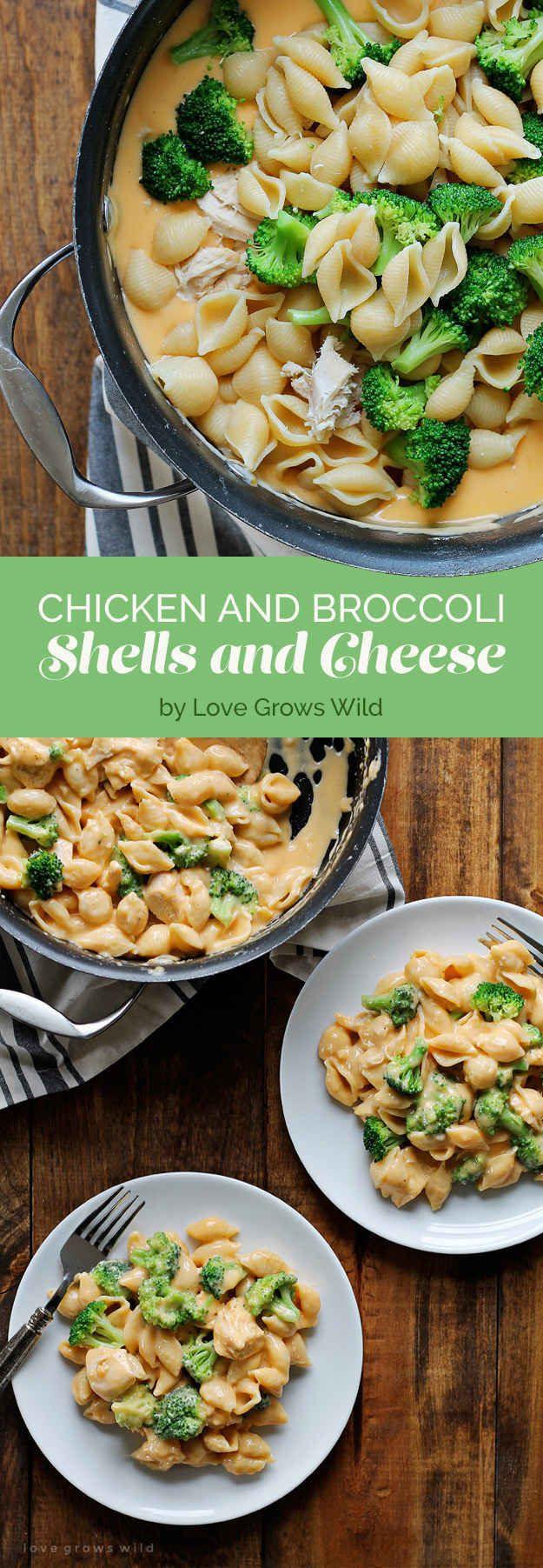 Fall Dinner Recipes  Best 25 Fall dinner recipes ideas on Pinterest