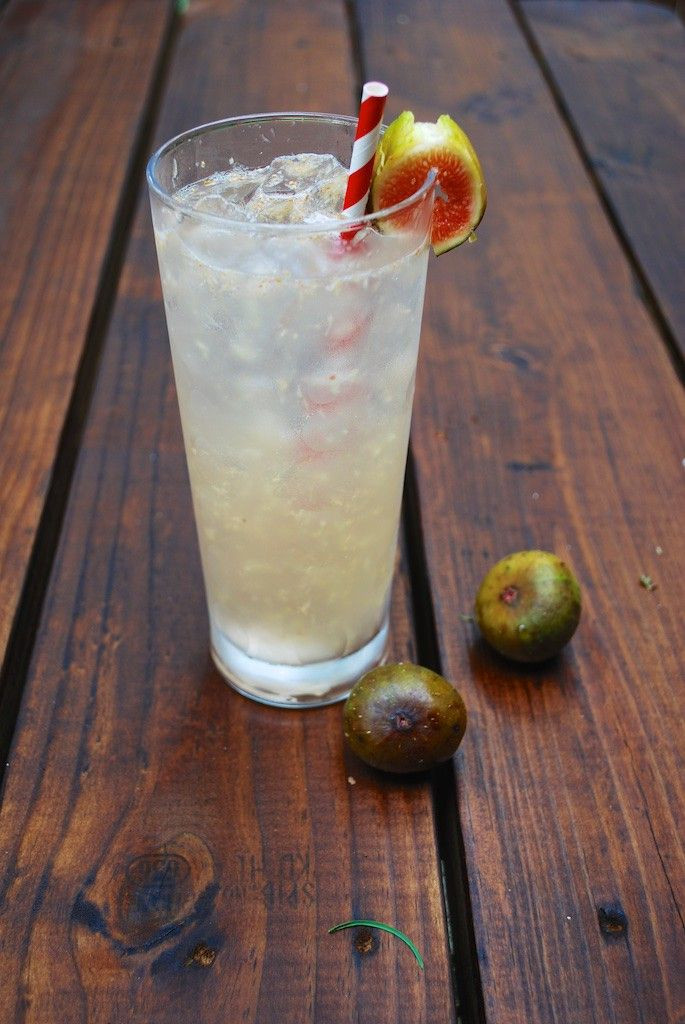 Fall Drinks With Vodka  9 best images about Fall Cocktails on Pinterest