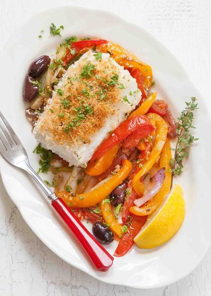Fall Fish Recipes  13 Must Make Fall Fish Recipes – Sizzlefish