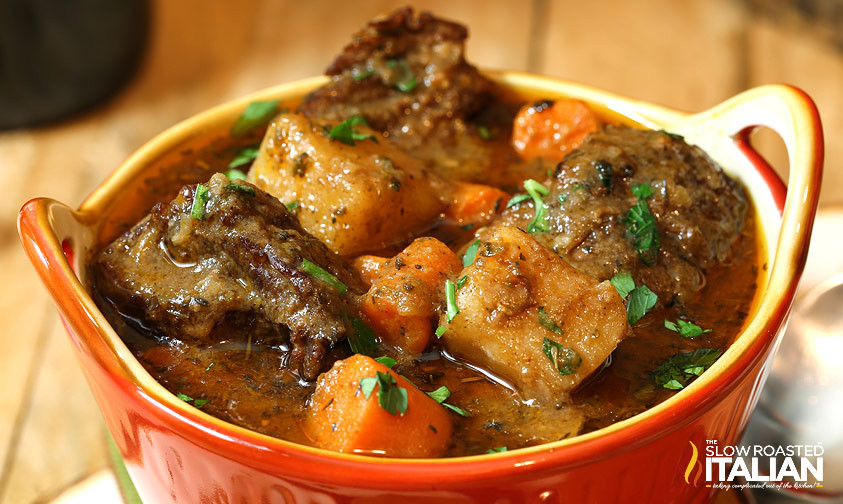 Fall Stew Recipes  The Best Ever 25 Soups and Stews