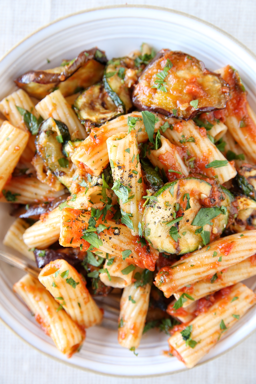 Fall Vegetarian Recipes  27 Hearty Ve arian Meals Fall Ve arian Recipe Ideas