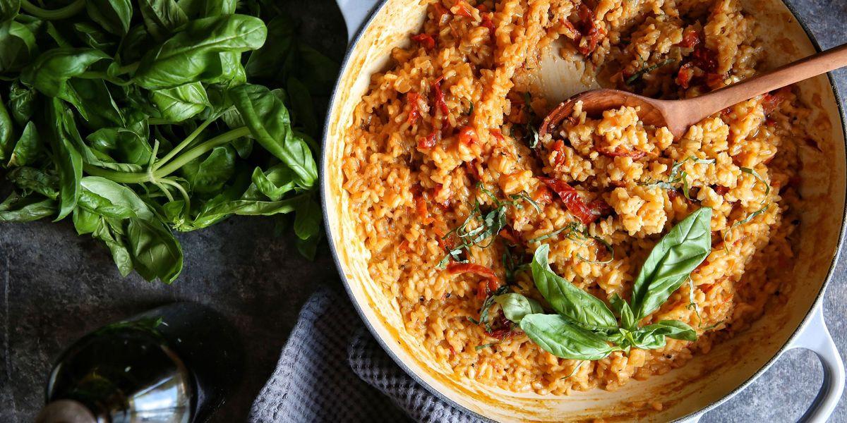 Fall Vegetarian Recipes  30 Hearty Ve arian Meals Fall Ve arian Recipe Ideas