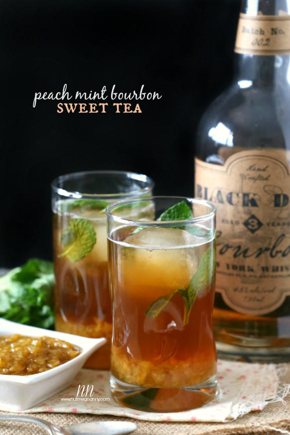 Fall Whiskey Drinks  20 Bourbon cocktails to cozy up to this fall