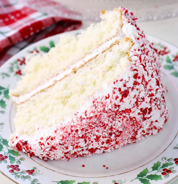 Festive Christmas Desserts  150 Festive Christmas Desserts Prudent Penny Pincher