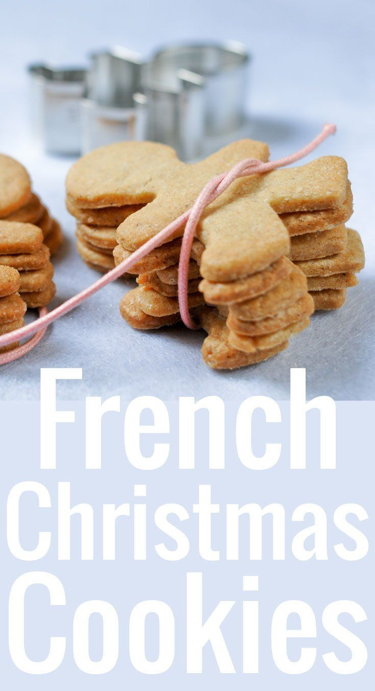 French Christmas Recipes  25 best ideas about French Christmas on Pinterest