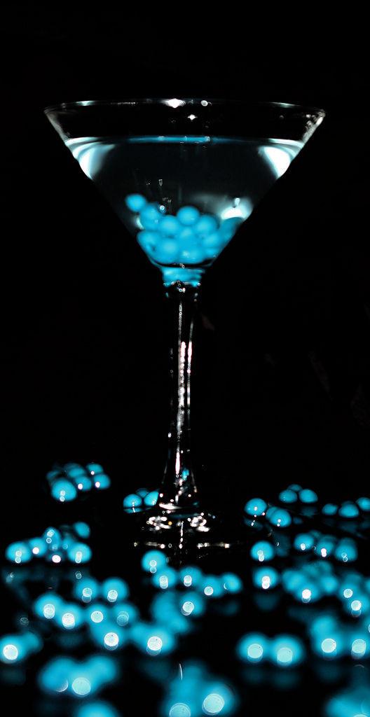 Fun Halloween Drinks  7a3b88d840 b