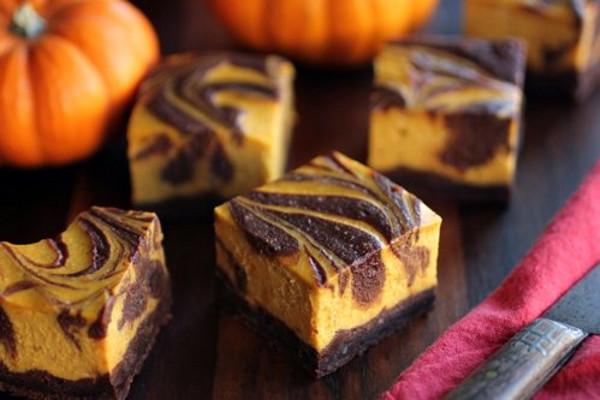 Gluten Free Halloween Recipes  All Treats No Tricks 5 Gluten Free Halloween Party
