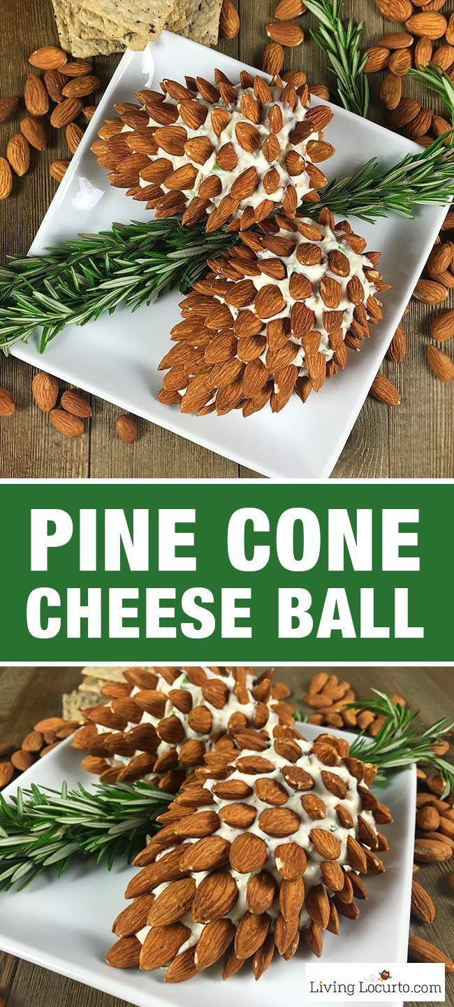 Good Appetizers For Christmas Party  Top 25 best Christmas party appetizers ideas on Pinterest