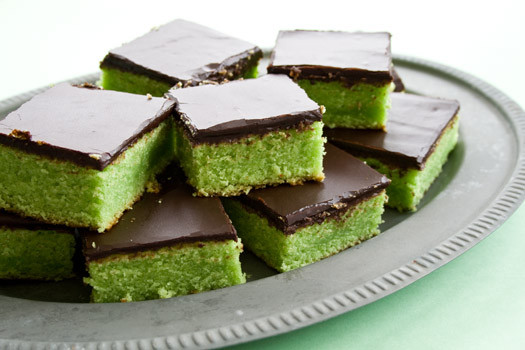 Halloween Cake Recipe  Halloween poison cake recipe • CakeJournal