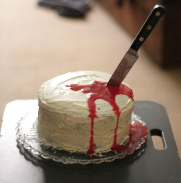 Halloween Cakes Games  1000 ideas about Murder Mystery Parties on Pinterest