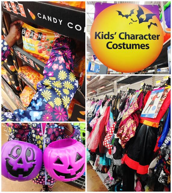 Halloween Cookies Walmart  Easy Candy Corn Slab Cookies