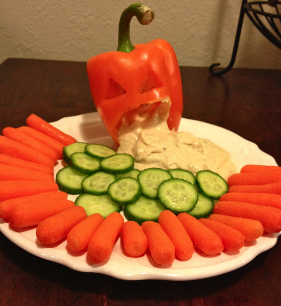 Halloween Dinners For Adults  halloween snacks for adults Google Search