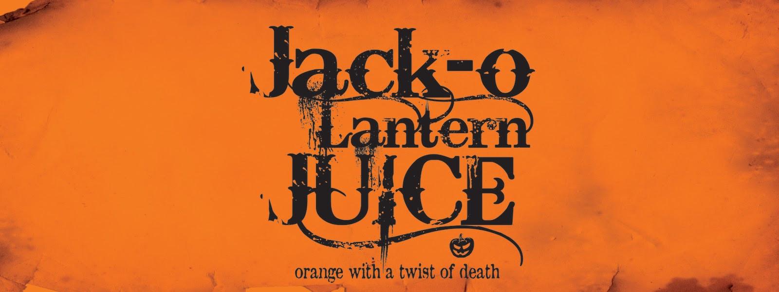 Halloween Drinks Labels  cm2 Halloween soda labels Free printable