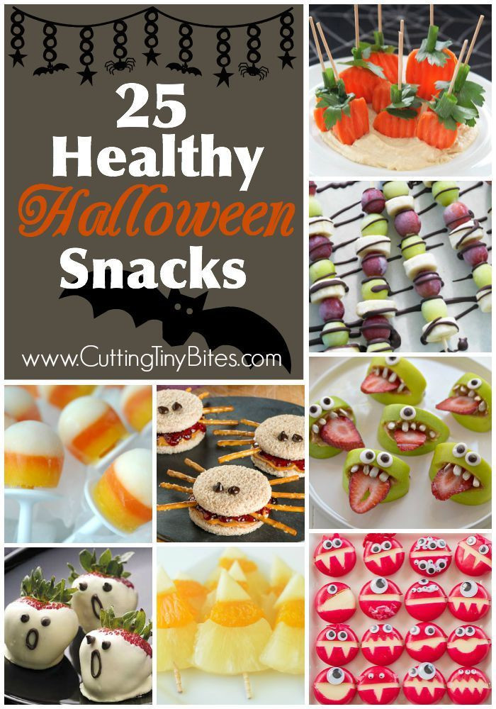 Halloween Healthy Snacks For Classroom  best Best of First Grade images on Pinterest