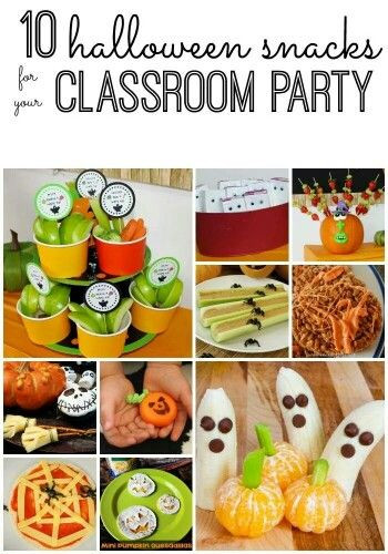 Halloween Healthy Snacks For Classroom  29 best Baby Swimming images on Pinterest