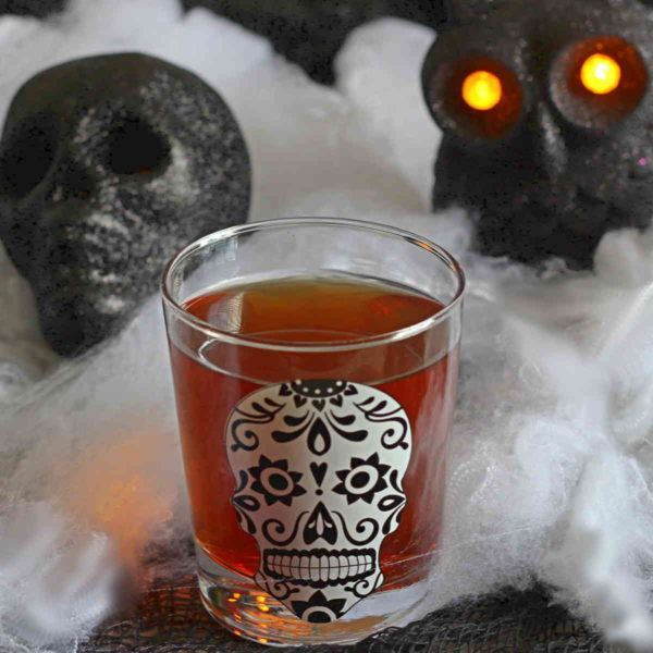 Halloween Mix Drinks  33 Halloween drinks for your spooky night